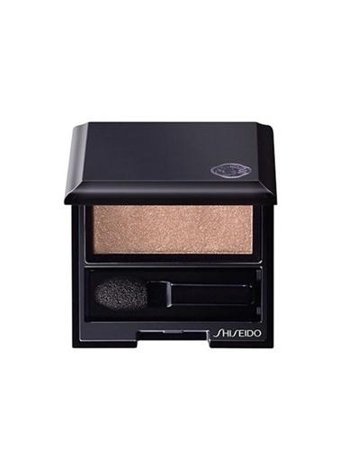 Göz Farı Shiseido